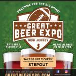 p023-BeerExpo