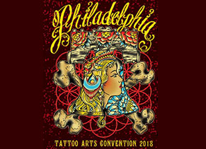 tatto-convention1
