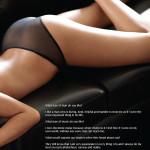 p017-Laura-G-Q&A-2