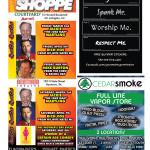 p021-ComedyShoppe+
