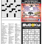 p027-Puzzles