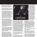 p031-Music-News-2