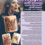 p036-TattooYouShauna