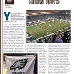 p038-Sports-1