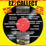 p017-EZ2Collect