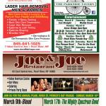 p029-Joe&Joes+