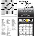 p043-Puzzles+