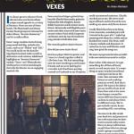 p046-MusicNews-1
