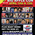 SO_04-04-18_IBC-BigAppleCon