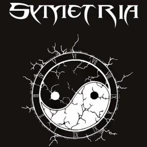 SymetriaLogo