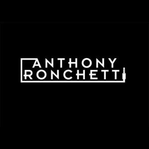 AnthonyRonchetti