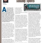 p020-Sports