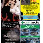 p023-WickedClone+