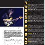 p037-MusicNews-2