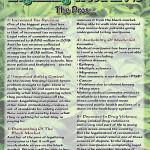 p038-Weed-1