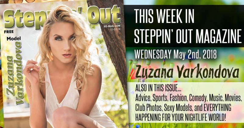 cover-layout-zuzana