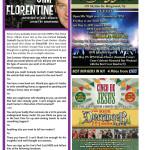 p023-Florintine+