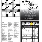 p028-Puzzles