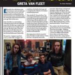 p034-MusicNewsGreta-1