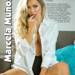 p022-MarcelaMunoz-1