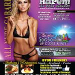 p043-Harem