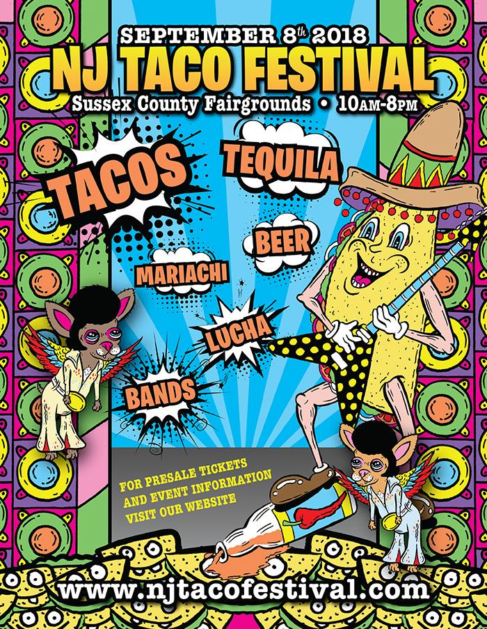SO_07-04-18_IBC-TacoFest