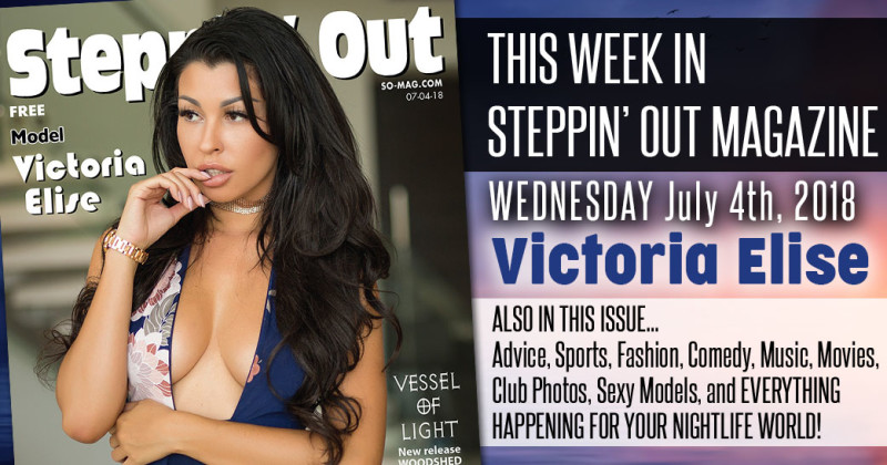 cover-layout-victoria
