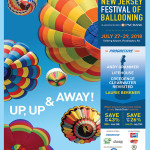 p015-BalloonFest