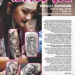 p016-TattooYou(Danielle)