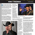 p024-MusicNews(Friedman)-1