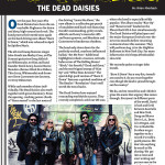 p038-MusicNews(DeadDasies)-1