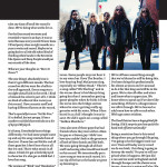 p039-MusicNews(DeadDasies)-2