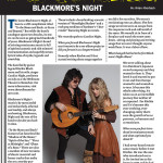 p042-MusicNews(Blackmore)-1