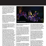 p043-MusicNews(Blackmore)-2