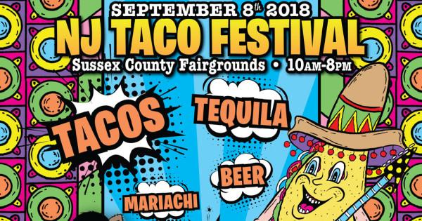 tacofest