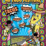 SO_08-01-18_IFC-Taco-Fest