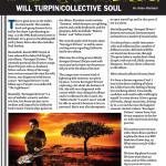 p016-MusicNews