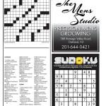 p030-Puzzles