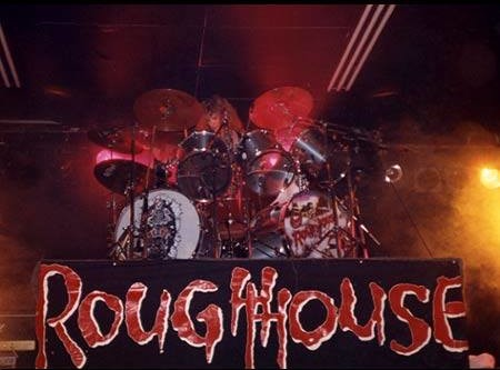 RoughHouseLogo