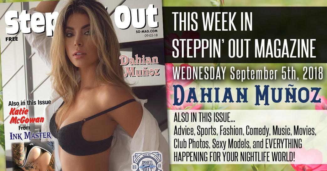 cover-layout-dahian