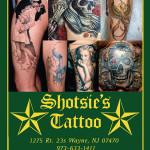 p017-Shotsie