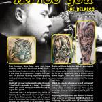 p022-TattooYouJoeBel