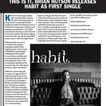 p034-Habit