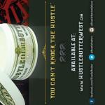 p039-HustleButter-2