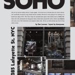 p040-SohoSpread-1