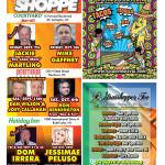 p044-ComedyShoppe+