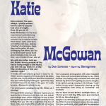 p054-KatieMcGowan-1
