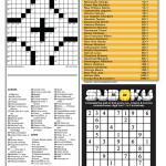 p057-Puzzles