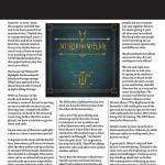 p061-MusicNewsMushroomhead-2