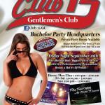 p069-Club15